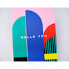 The Completist Hello You Miami