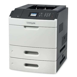 Buy Laserworkgroup Printer 40G0330 Toronto online at Micropeer or in-store in Richmond Hill.