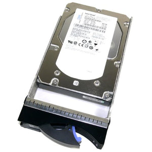 "IBM 450GB Internal 15000RPM 3.5"" (49Y1861) HDD"