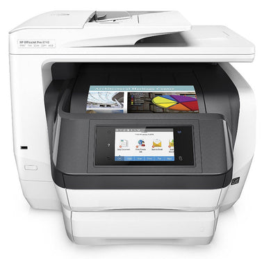 Buy brand new HP Printers in Toronto from Micropeer Online.