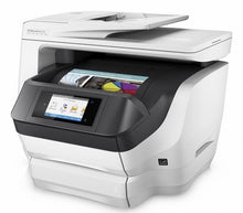 Load image into Gallery viewer, Buy brand new HP Printers in Toronto from Micropeer Online.