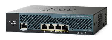 Buy used Cisco Aironet 2504 Wireless Access Points from Micropeer Technology Brokerage Richmond Hill. Used Cisco.