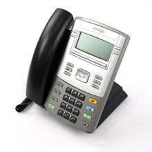 Load image into Gallery viewer, Buy Avaya IP Phones from Micropeer Technology Brokerage. Used Avaya Phones Toronto.