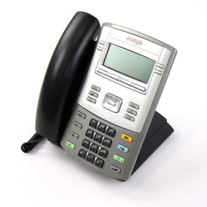 Buy Avaya IP Phones from Micropeer Technology Brokerage. Used Avaya Phones Toronto.