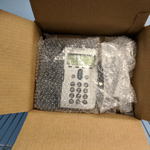 Buy Cisco Phones online. New Cisco Phones Toronto. Used Speakerphones.