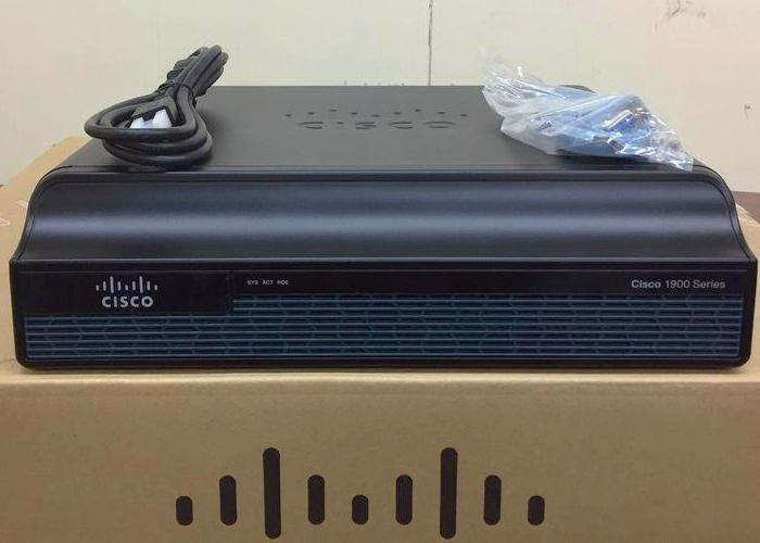 Used Cisco Routers. We offer local pickup at 111 Granton Drive Unit 401 Richmond Hill. Call us at 416 444 1881.