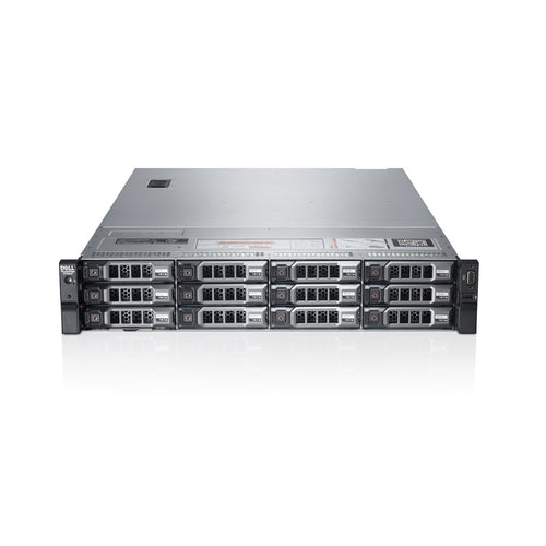 Buy Dell Servers Online or in Toronto on Micropeer Online. Used Dell Servers. Used Dell R720.