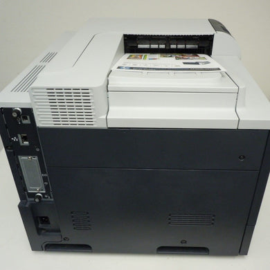 Shop new and used HP Colour Laserjet Printers at Micropeer Online, Canada's top vendor for new and used computer parts and supplies. Cheap office printers, used Cisco switches, and more!
