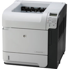 Load image into Gallery viewer, Buy now for $199 + Shipping: HP Laserjet P4015DN