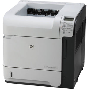 Buy now for $199 + Shipping: HP Laserjet P4015DN