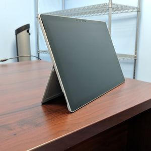 Buy a surface pro 4 from Micropeer for 629.99 CAD + shipping.