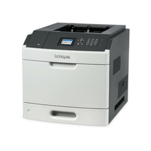 Load image into Gallery viewer, Buy a LEXMARK MS711dn - MONOCHROME LASER WORKGROUP PRINTER - 40G0610 from Micropeer