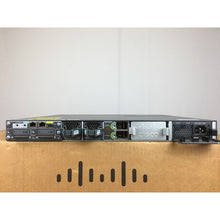 Load image into Gallery viewer, Buy used Cisco Switches from Micropeer online. Used Switches in Toronto, Richmond Hill, and Markham. Cisco Catalyst Switches WS-C3750X-24P-S
