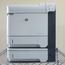 Load image into Gallery viewer, Buy online $336.99 + Shipping: HP Laserjet P4515X