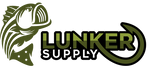Lunker Supply