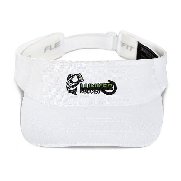 Visor - Lunker Supply