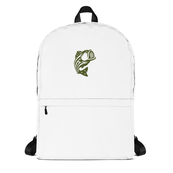 Backpack - Lunker Supply