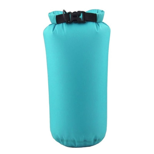 8L Outdoor Waterproof Bag