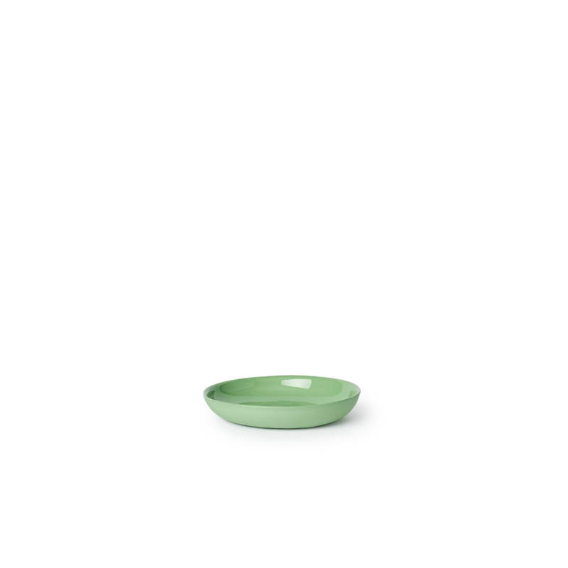 Pebble Bowl Small Wasabi