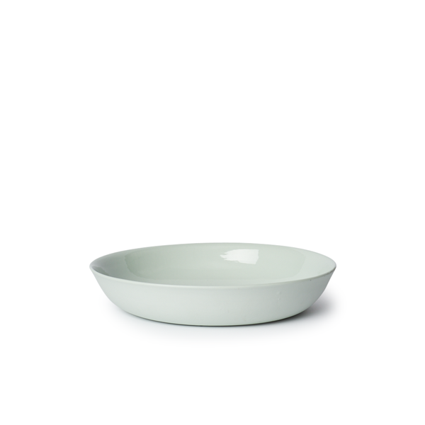 Pebble Bowl Medium Mist