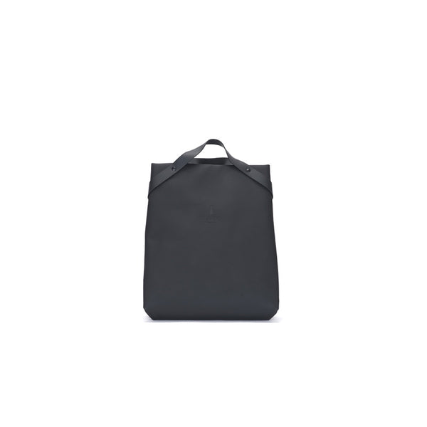 Shift Bag Back Pack Black