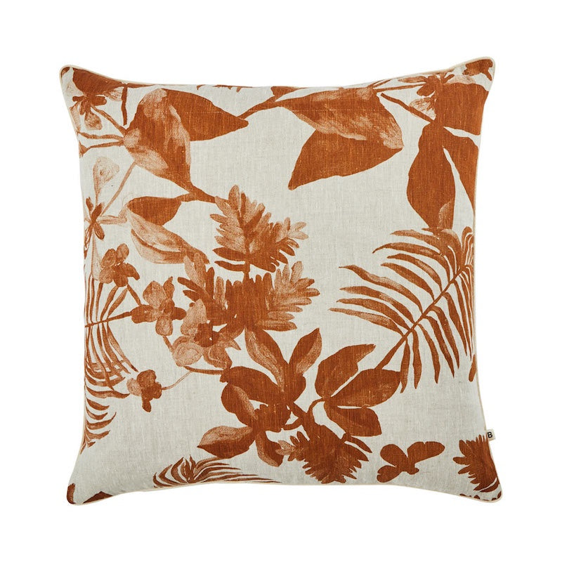 Cushion Palms Seagrass 60cm