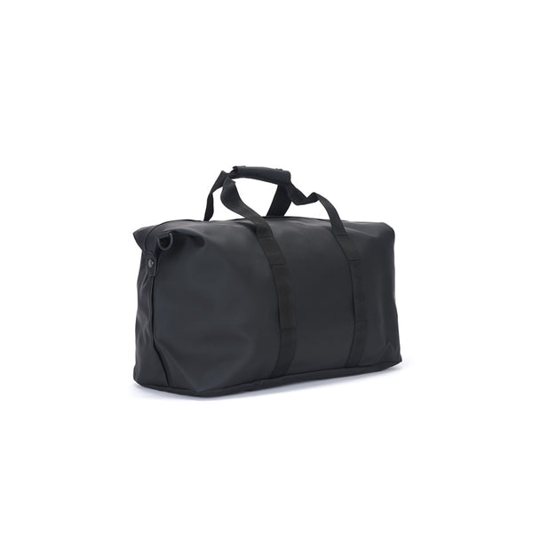 Bag Weekend Duffel Black
