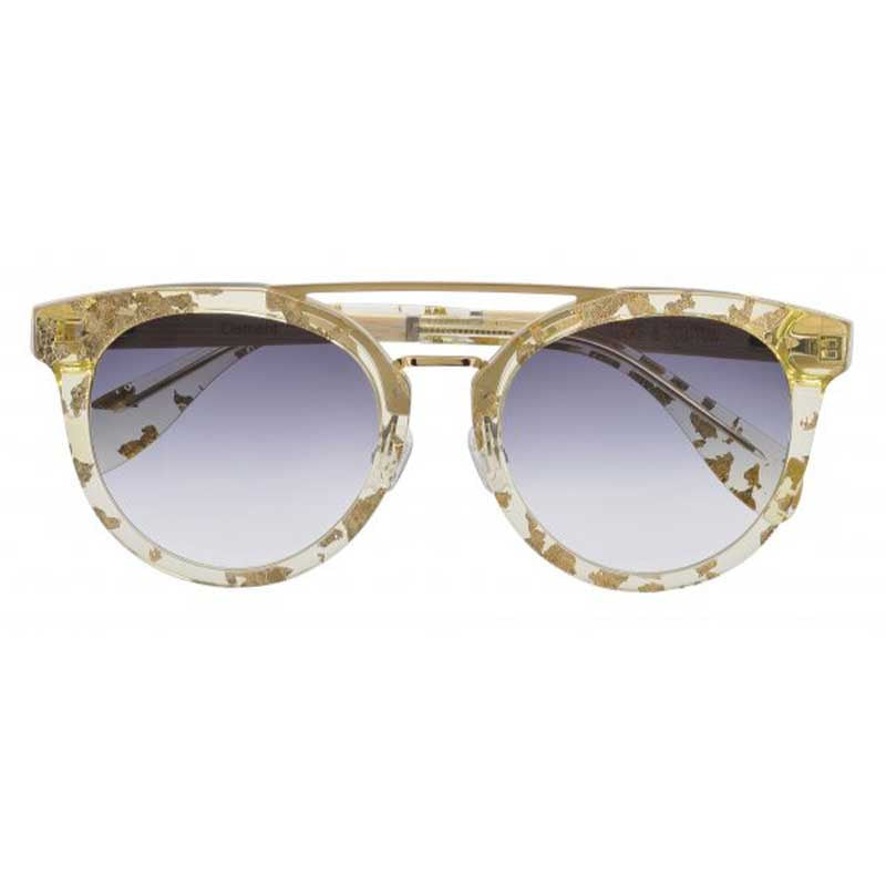 Sunglasses Element Gold Leaf