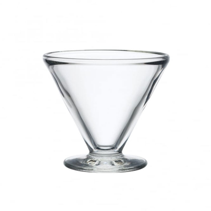 Coupe Vega Large 22.5cl