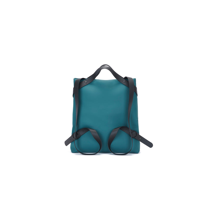 Shift Bag Back Pack