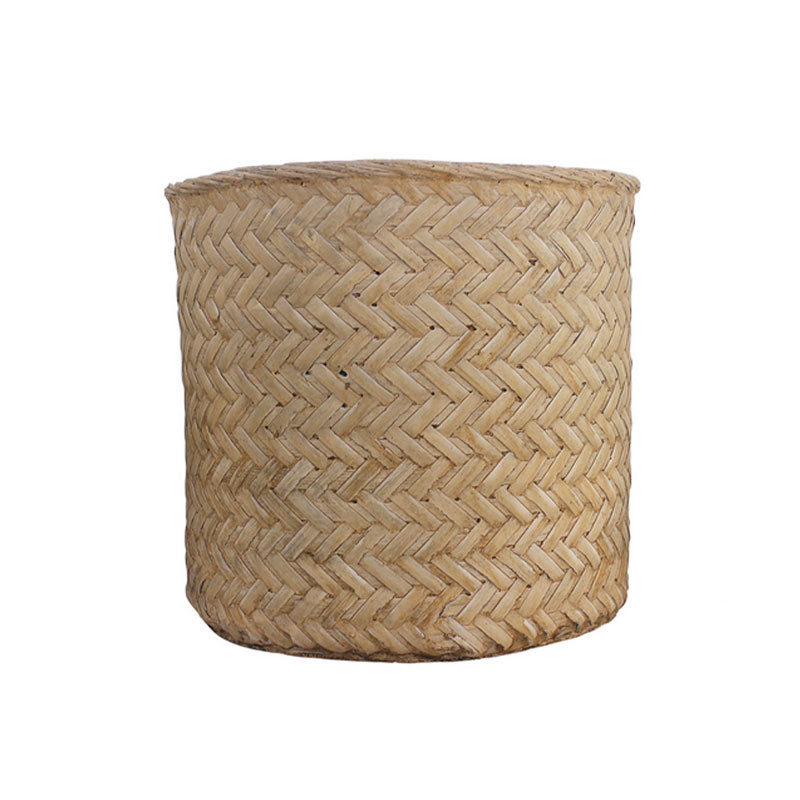 Planter Pot Natural Walda