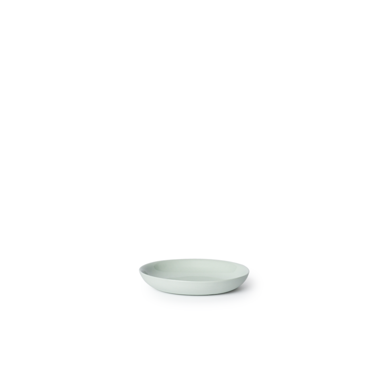 Pebble Bowl Small Mist