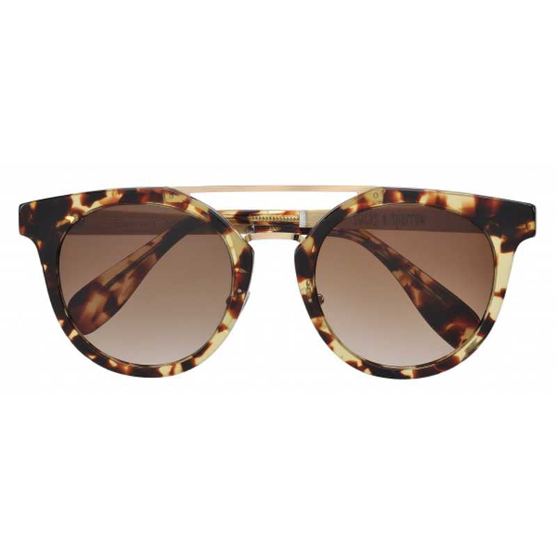 Sunglasses Element Tortoise