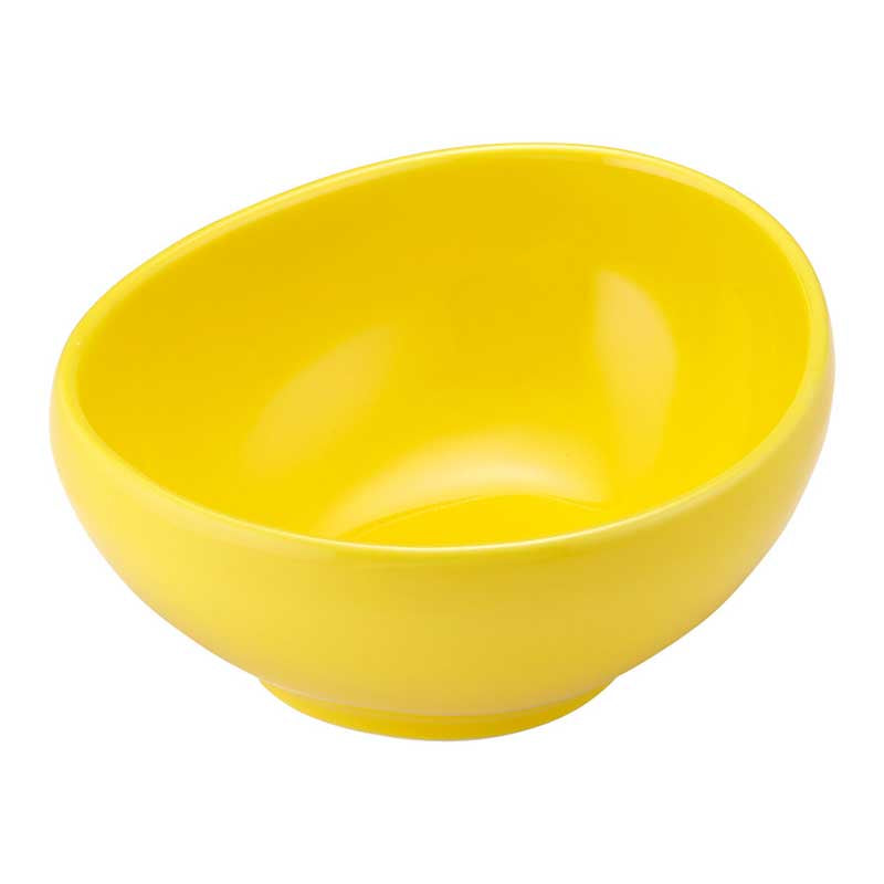 Bowl small Lemon Mi Casa