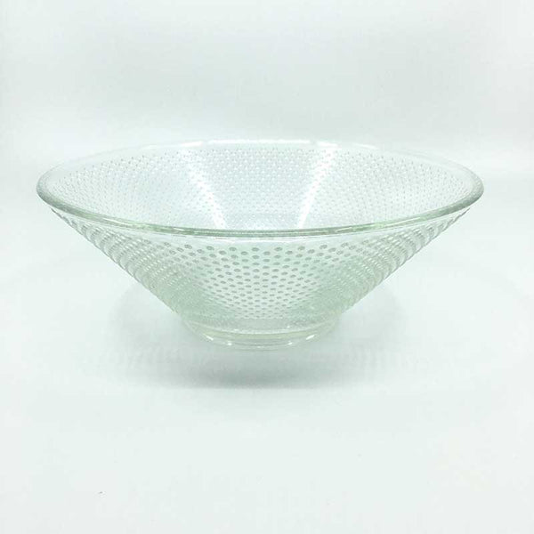 Bowl Sphere Dot V Cup Salad