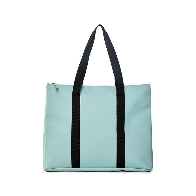 Bag City Tote
