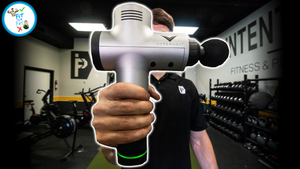 Can Therapy Massage Guns Really Decrease Muscle Pain?