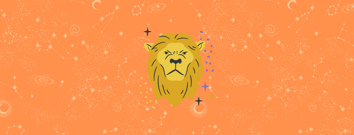 Birthday Gifts for The Leo in Your Life | Perfect Gifts for The Confident Zodiac Sign