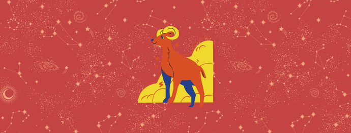 Birthday Gifts for The Aries in Your Life | Perfect Gifts for the Fiery Zodiac Sign