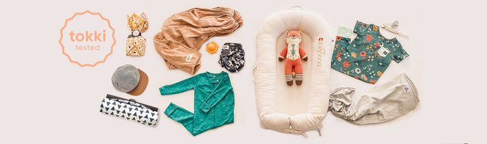 Ultimate Mommy-Approved Gifts for Baby