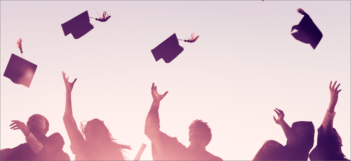Ultimate Gift Guide for High School Graduates | Let's Celebrate the Class of 2020