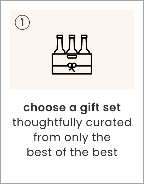 choose gift set
