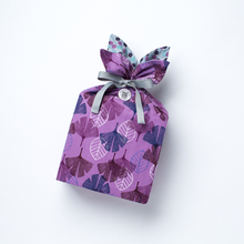 Load image into Gallery viewer, Tokki Reusable Gift Bag and Digital Gift Card