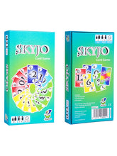 Load image into Gallery viewer, skyjo gift set | 3 piece