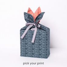 Load image into Gallery viewer, swedish dishcloth gift set | 4 piece