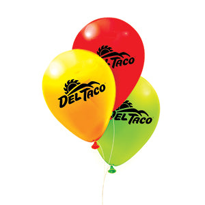 Balloons (pack of 125)
