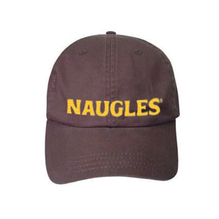Naugles Original Baseball Hat