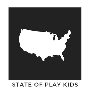 State of Play Kids