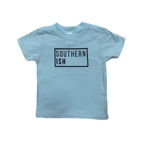 Load image into Gallery viewer, Southernish Tee