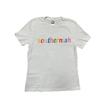 Load image into Gallery viewer, Southernish Women's Tee
